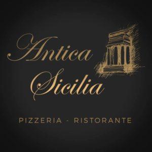 Antica Sicilia