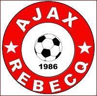 Ajax de Rebecq